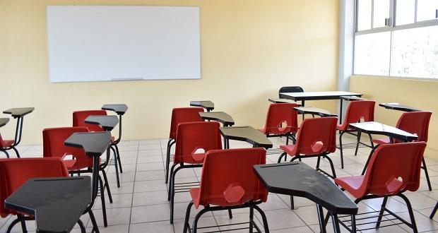 Ninguna escuela privada de educación básica ha reabierto, reporta SEP