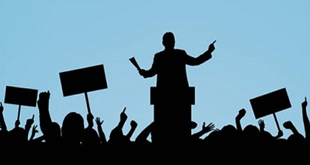 Presentarán gobierno estatal protocolo para proceso electoral
