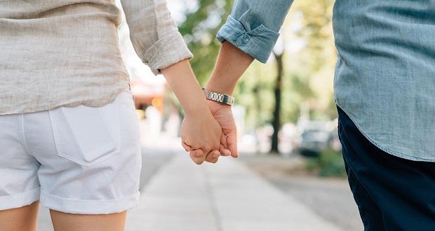 ¿Te interesa la salud sexual? Habrá talleres sobre el tema