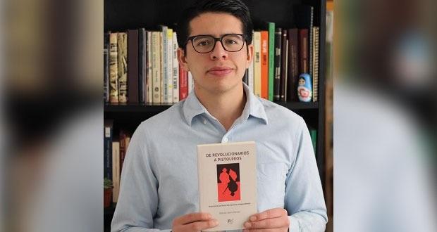 """Unión Campesina, de prometer liberar a Huitzilian a """"sembrar terror"""""""