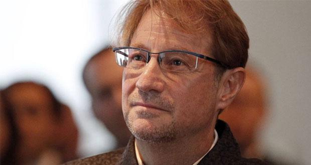 Van 61 denuncias contra Roemer por abuso sexual; CDI, gancho para víctimas