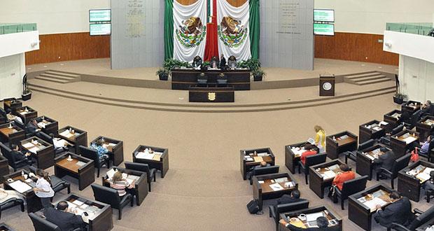 Congreso de Tamaulipas aprueba decidir desafuero de Cabeza de Vaca