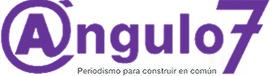 Angulo 7 - Noticias en Puebla