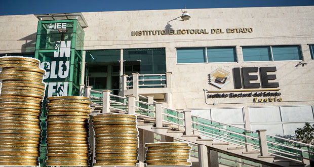 Puebla, segundo con más recortes a IEE; elecciones no están en riesgo: INE