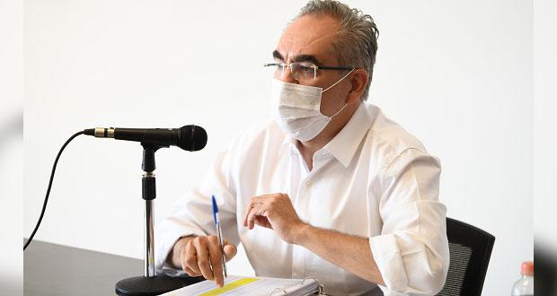 En San Andrés, aplican 8 mil 265 segundas dosis contra Covid-19