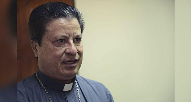 Exsacerdote con 53 cargos de abuso en Costa Rica sería extraditado