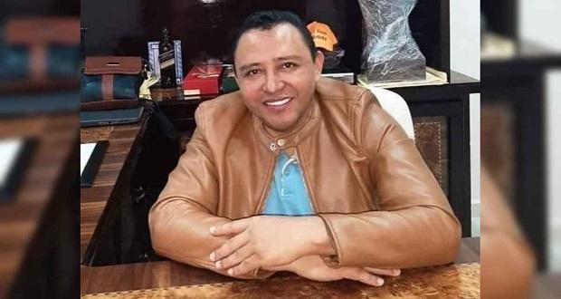 Grupo armado secuestra a candidato del PRD en Tihuatlán, Veracruz