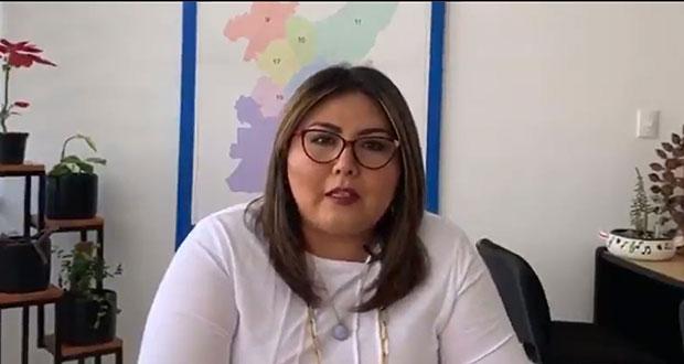 Huerta asegura que impugnaciones no tirarán candidaturas del PAN