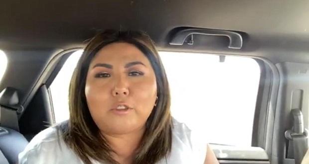 Impugnaciones contra candidaturas, por intereses personales: Huerta