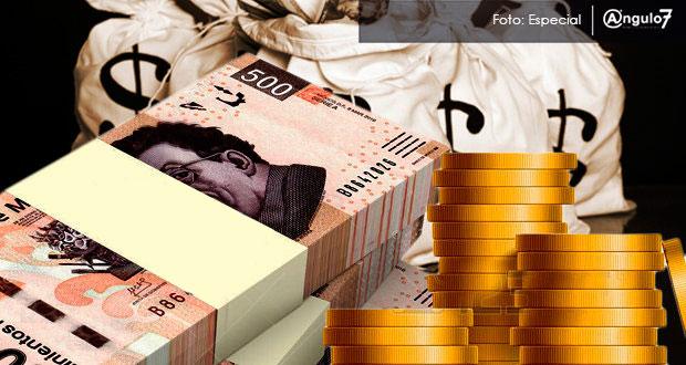 Fortuna de los 10 mexicanos más ricos crece 28%: Forbes