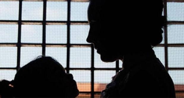 En Puebla, 15 menores viven con sus madres en cárceles; 42% menos que en 2020