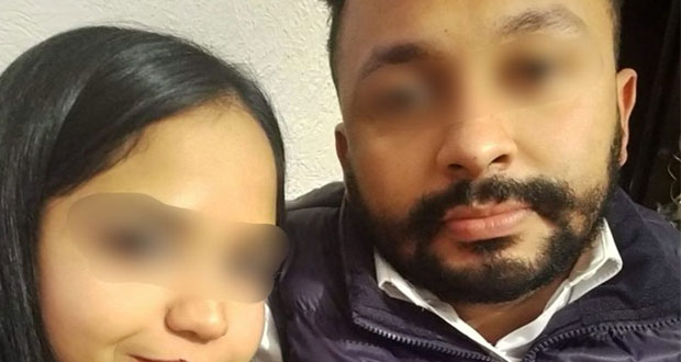 "Acusan a boxeador, nieto de ""Mantequilla"" Nápoles, de feminicidio"