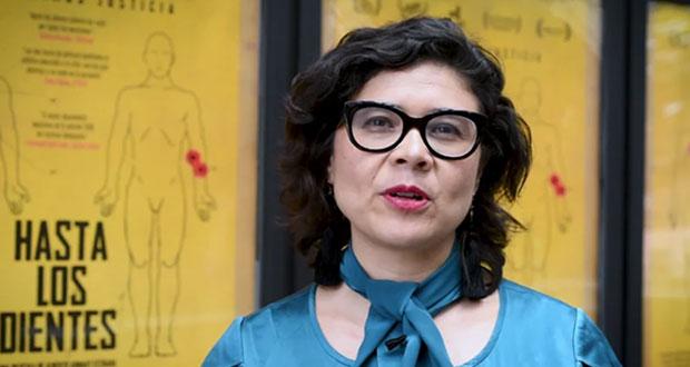 CIDH elige a la mexicana Tania Reneaum como su nueva titular