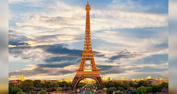 Darán 300 euros a jóvenes franceses para ir a museos, cines y teatros