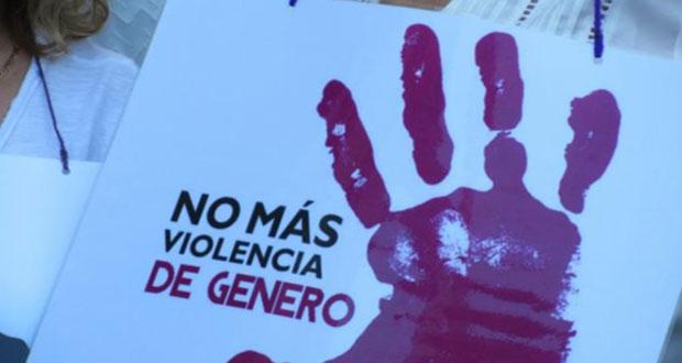 Observatoria registra 20 perfiles de Puebla señalados por violencia de género