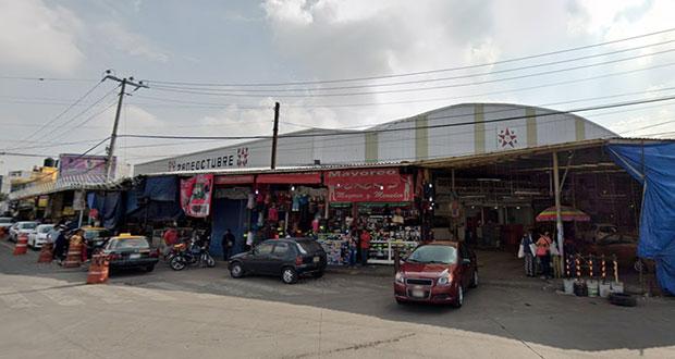 """Por no actuar contra """"El Caimán"""", UPVA señala a Estado de agresiones"""