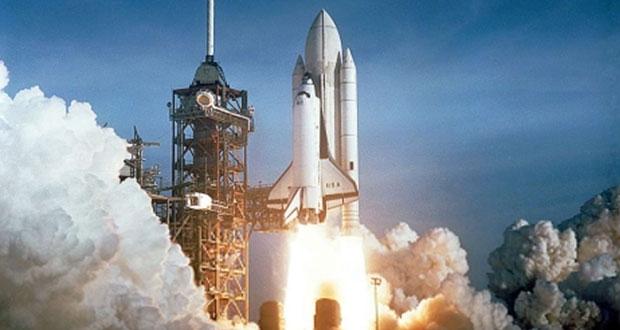 Se cumplen 60 años del primer viaje espacial de la NASA