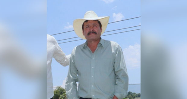 Secuestran a candidato a alcaldía de Palmar de Bravo; responsables, ubicados