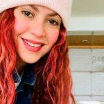 Shakira-exige-alto-a-represión-de-protestas-en-Colombia
