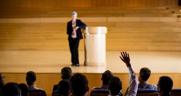 Upaep alista diálogo estudiantil con candidatos; 4 de 8 confirman