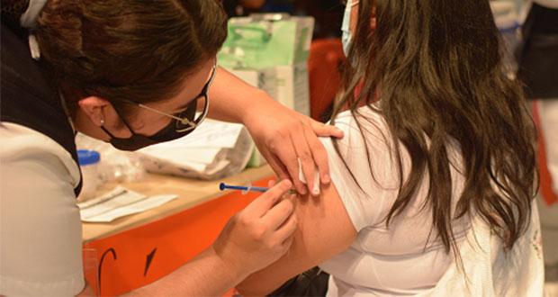 Ya se abrió el preregistro para vacunar a mayores de 30 años en México
