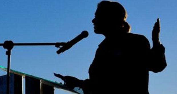 6 de junio, histórico por elección de 6 gobernadoras de 15, destacan
