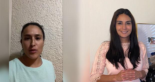 Deportistas mexicanas critican repartición de plazas a Tokyo 2020