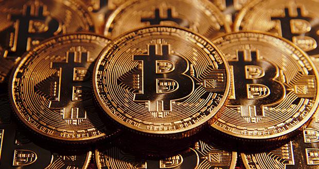 El Salvador es el primer país del mundo en legalizar el Bitcoin