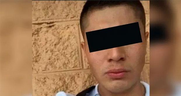 Emiten alerta migratoria para Diego Helguera, quien arrolló a 2 mujeres