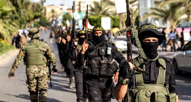 Israel y Hamás rompen alto al fuego; Gaza, bajo asedio de nuevo