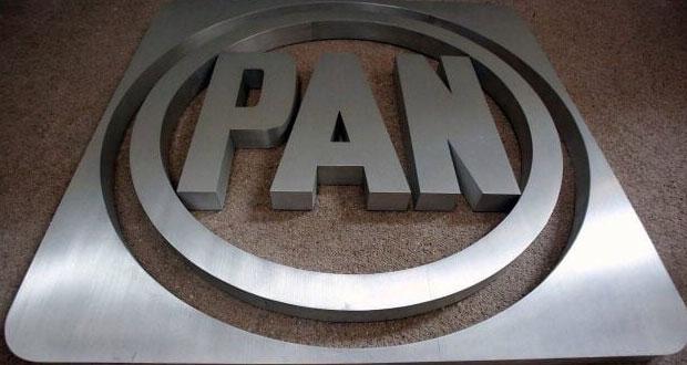 PAN retiene 10 municipios de Puebla, pierde 30 respecto a 2018 y suma otros 26