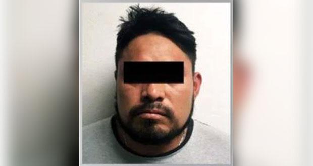 """Prisión preventiva a custodios detenidos por fuga de """"El Pirulí"""""""