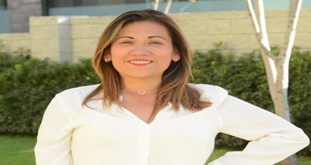 Intentan secuestrar a candidata en Tehuacán, reporta Coparmex