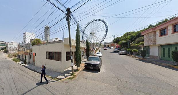 Aqueja a vecinos de La Rosa alza de más de 500% en impuesto predial