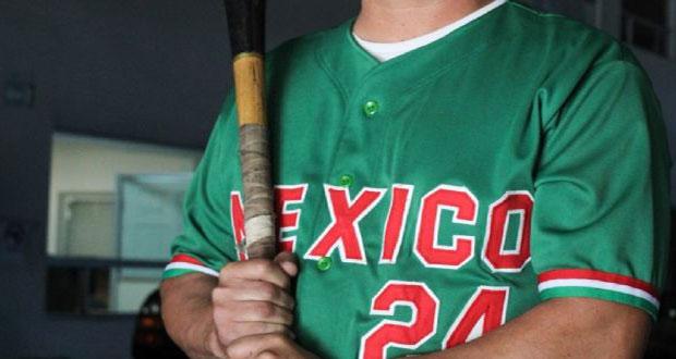 Casos Covid en selección mexicana de béisbol previo a Juegos Olímpicos