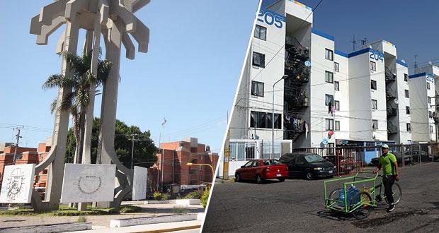 Colonos urgen renovar mesas directivas en La Margarita y Rivera Anaya