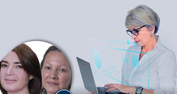 Con trabajo a distancia, necesario capacitarse en tecnologías: estudio