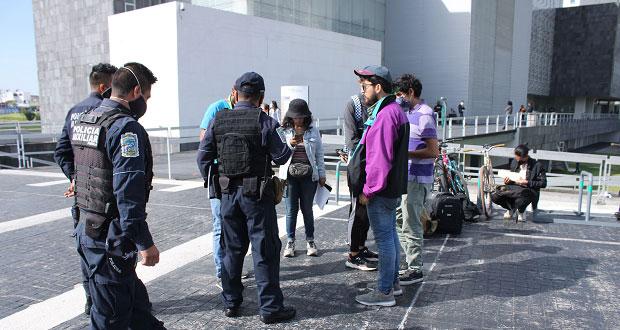 En Puebla, buscan 50 amparos para uso lúdico del mariguana