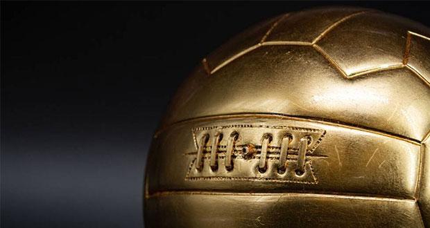 Liga MX otorga los Balones de Oro a lo mejor del 2020-21