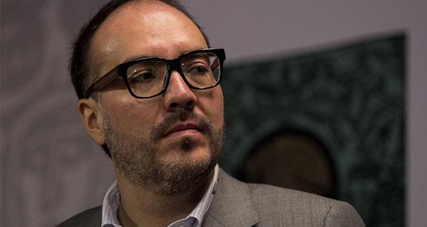 """Toledo asegura que aclarará patrimonio; """"desafuero es persecución"""""""