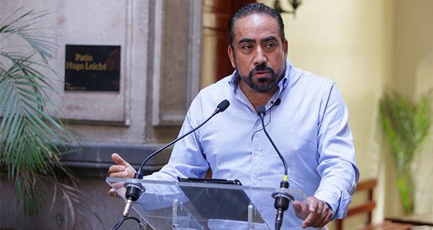 """Micalco llama a no permitir injerencia de """"terceros"""" en la renovación del PAN"""