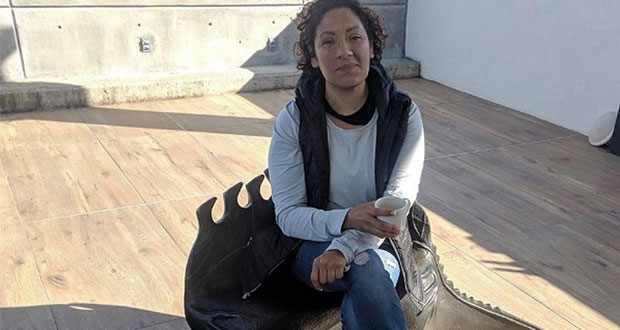 Procesan a 2 por desaparición de activista Claudia Uruchurtu; van 5