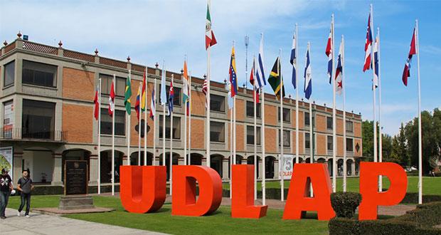 Calla administración de Udlap ante anuncio de nuevo rector