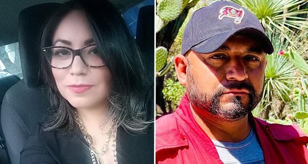 Exigen investigar agresión contra dos reporteros en mercado Morelos