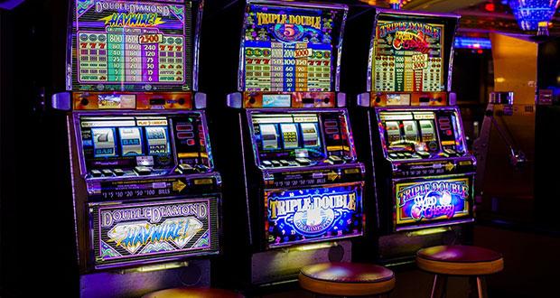 Casinos y juego online en México: todo lo que hay detrás del éxito de esta industria