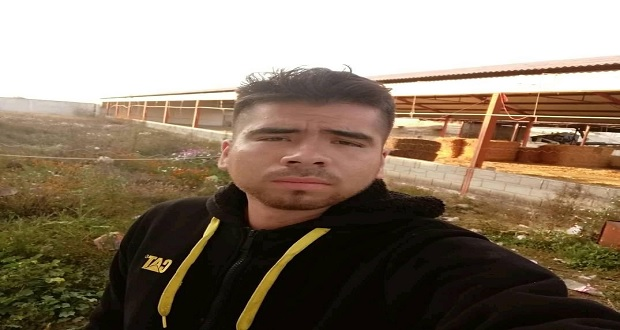 Desaparece hermano de policía asesinado en Tecamachalco