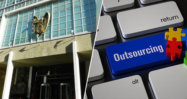 IMSS pide a Congreso intentar periodo extra para prórroga a outsourcing