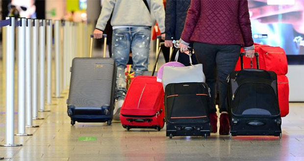 Alemania endurece medidas a España para evitar contagios de Covid