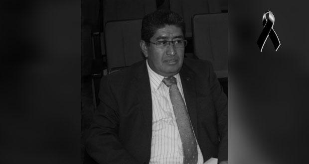 Fallece Everardo Santos, alcalde electo de Totoltepec de Guerrero