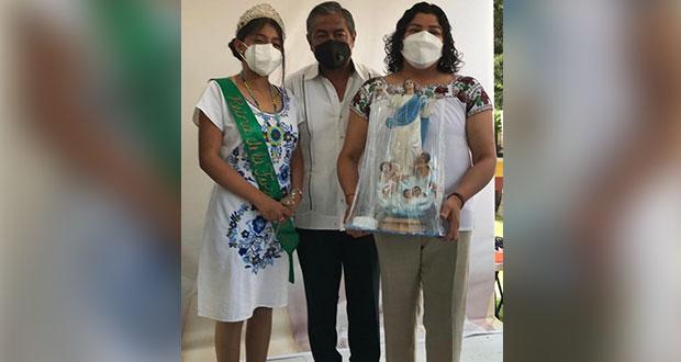 Para controlar aforo, cancelarían eventos masivos en San Andrés